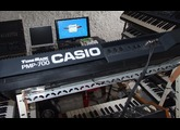 Casio PMP-700