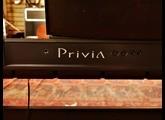 Casio Privia PX-330