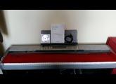 Casio Privia PX-410R