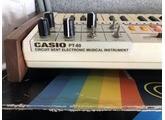 Casio PT-80