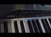 Casio PX-110