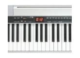 Casio PX-310
