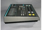 Casio RZ-1 Sampling Drum Machine