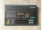 Casio RZ-1 Sampling Drum Machine