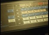 Casio SK-2100