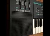 Casio SK-5