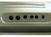 Casio WK-1800