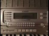 Casio WK-3800 (5696)