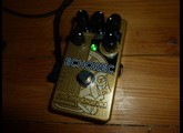 Catalinbread Echorec (85331)