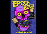 Catalinbread Epoch Boost