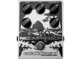 Catalinbread NiCompressor