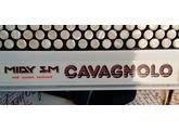 Cavagnolo MIDY 3M