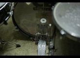 CB Drums Maxx SP Series Kit