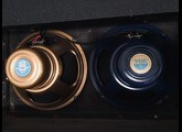 Celestion Blue (8 Ohms)