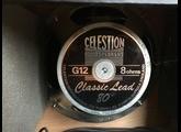 Celestion Classic Lead