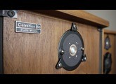 Celestion Ditton 66 Studio Monitor
