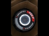 Celestion FTR15-4080FD