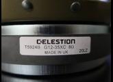 Celestion G12-35XC (67823)