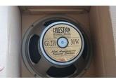 Celestion G12M Greenback (10651)
