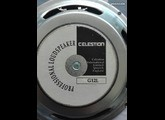 Celestion G12L