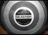Celestion G12T-100