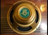 Celestion Gold