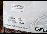 Celestion Heritage G12H(55)
