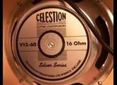 Celestion V 12-60