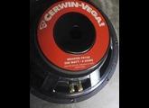 Cerwin Vega CVP-2153