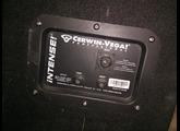 Cerwin Vega INT-252 V2