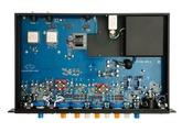 Chameleon Labs 7603