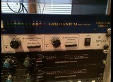 Chandler Limited Germanium Preamp/DI
