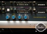 Chandler Limited LTD-2