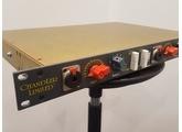 Chandler Limited TG 2