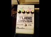 Chandler Tube Driver