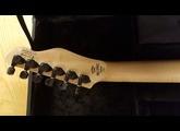 Chapman Guitars ML-1 Pro