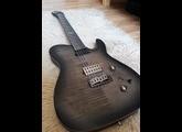 Chapman Guitars ML-3 BEA
