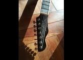 Chapman Guitars ML-7 T