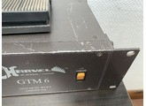 Charvel GTM6