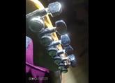 Charvel Pro-Mod DK24 HSH 2PT CM