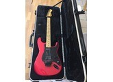 Charvel Pro Mod Limited Wild Card #7
