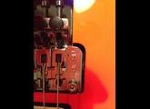 Charvel Pro Mod San Dimas Style 1 HH FR