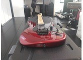 Charvel So-Cal Style 1 HH (74180)