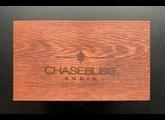 Chase Bliss Audio Wombtone mkII