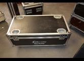 Chauvet COLORado 2-Quad Zoom Tour
