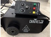 Chauvet DJ Hurricane 1600 fogger