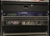 Chauvet Intimidator Spot LED 350 (33008)