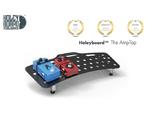 Chemistry Design Werks Holeyboard AmpTop