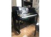 CHERNY Piano Droit