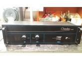 Chesley / Freevox AC 110